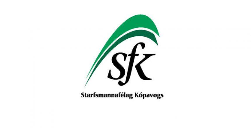 logo600x300
